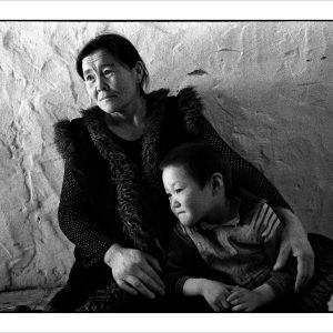 Iran Ali-Daghigh-003.tif-(Mongolia-2011)_Tre sguardi dall'Iran_Ex Macello_
